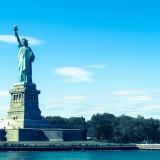 BLP-NYC15-0181-statue-web